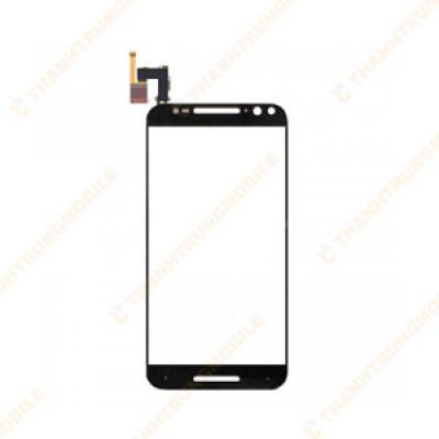 Thay mặt kính cảm ứng Motorola X Style