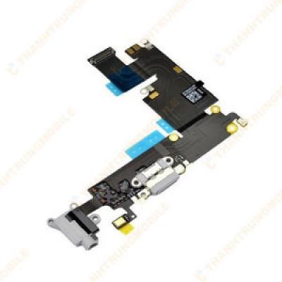 Thay cáp nguồn iPhone SE, SE 2