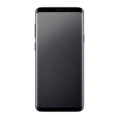 Thay màn hình Samsung Galaxy S9, S9 Plus