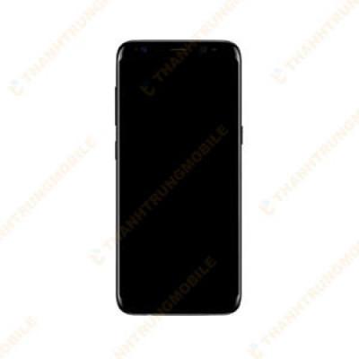 Mở mạng, unlock Samsung Galaxy S9, S9 Plus
