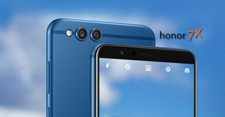 thay-mat-kinh-cam-ung-huawei-honor-7-7i-7x-7c-2