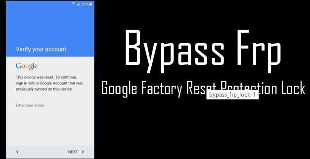 bypass-frp-lock-la-gi-1