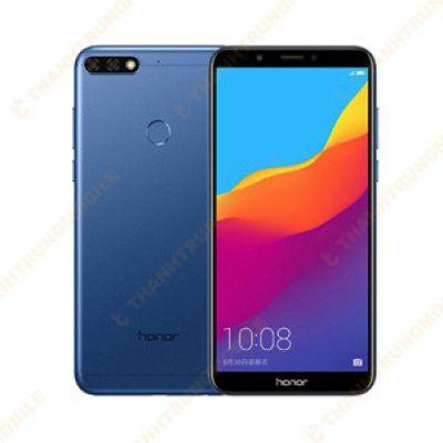 Thay màn hình Huawei Honor 7, 7i, 7X, 7C