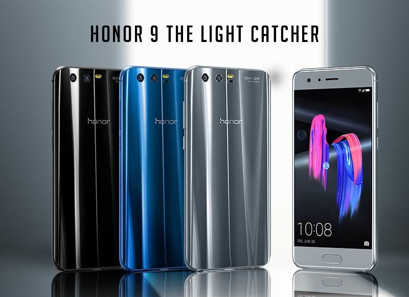 thay-mat-kinh-cam-ung-huawei-honor-9-2