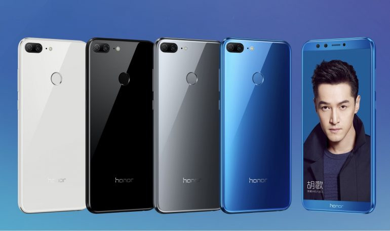 thay-mat-kinh-cam-ung-huawei-honor-9-1