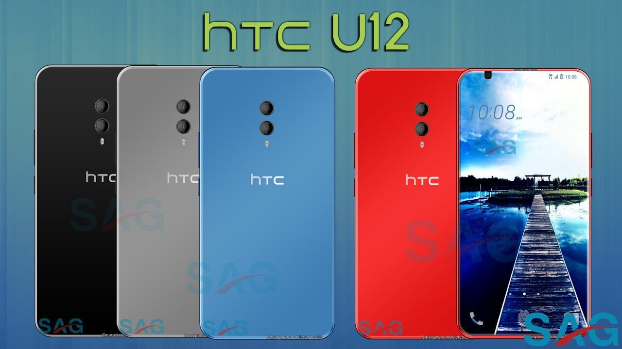 thay-man-hinh-htc-u12-2