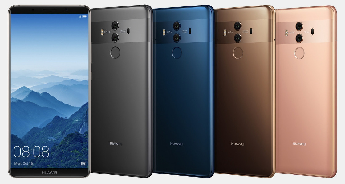 thay-mat-kinh-cam-ung-huawei-mate-10-1
