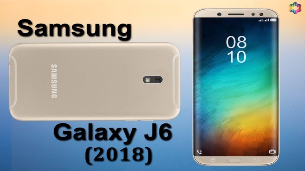 thay-man-hinh-samsung-galaxy-j6-1