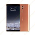 Thay màn hình Nokia 9
