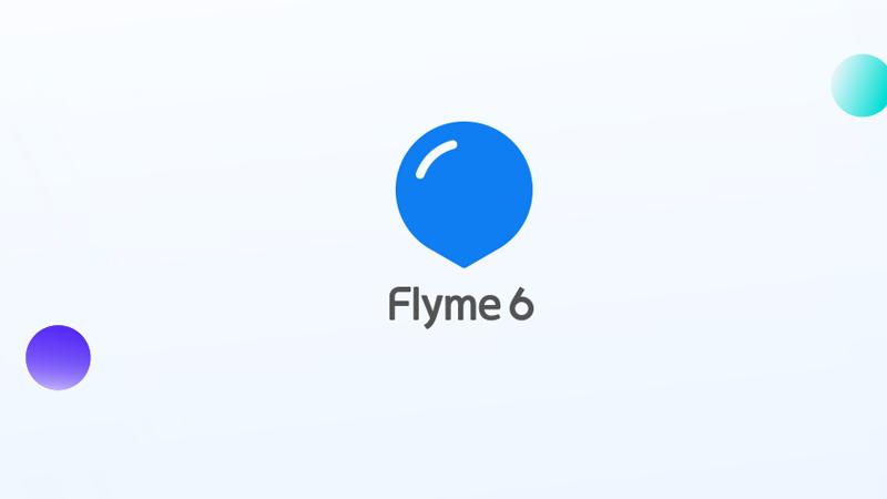 Tài khoản Flyme trên điện thoại Meizu là gì?