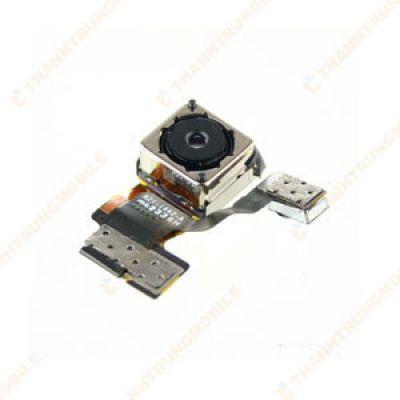 Thay camera zenfone 5, 5z, 5 Lite, 5 Pro