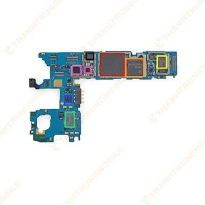 Thay IC Wifi Zenfone 5 / 5Z / 5 Lite/ 5 Pro