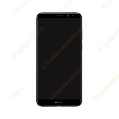 Thay màn hình Huawei Nova 2i