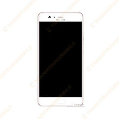 Thay màn hình Huawei P20/ P20 Lite/P20 Plus/ P20 Pro/ P20 Porsche