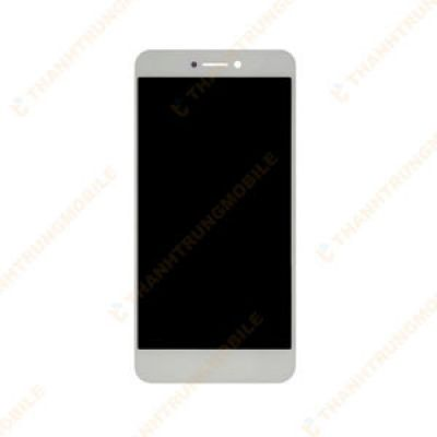 Thay màn hình Huawei Y7, Y7 pro, Y7 Prime 2018