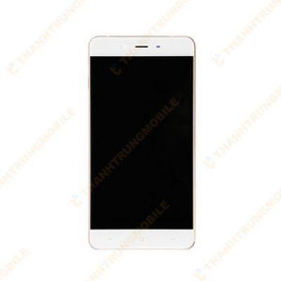 Thay màn hình OnePlus 6