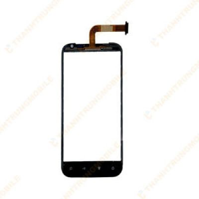Ép, Thay mặt kính cảm ứng Xiaomi Mi 7, Mi 7 Plus