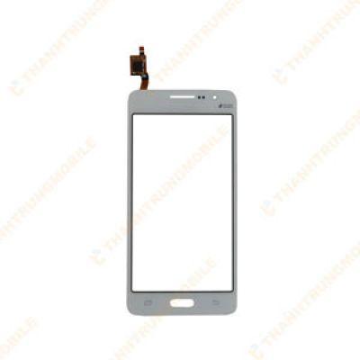 Ép, Thay mặt kính Samsung Galaxy J8, J8 Plus
