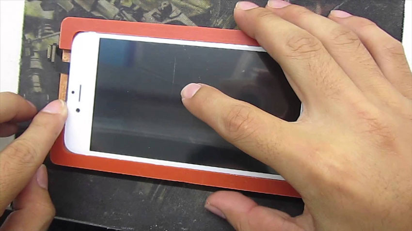 thay mặt kính cảm ứng Samsung Galaxy J8,  thay mặt kính cảm ứng Samsung Galaxy J8