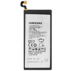 Thay pin Samsung Galxy C10, C10 Plus