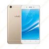 Thay màn hình Vivo V9