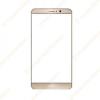Thay mặt kính cảm ứng Huawei Mate X
