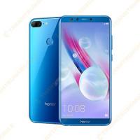 Thay màn hình Huawei Honor 9, 9 Lite