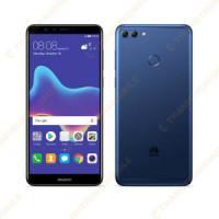 Thay mặt kính Huawei Y9 2018, 2019