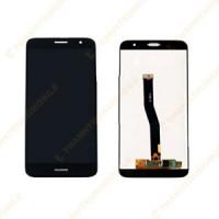 Thay màn hình Huawei Mate 20, 20 Pro