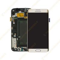 Thay màn hình Samsung C10, C10 Plus