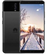 Thay mặt kính cảm ứng Huawei P20/ P20 Lite/ P20 Plus/ P20 Pro/ P20 Porsche