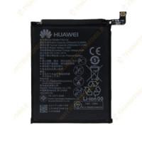 Thay pin Huawei Nova 2i