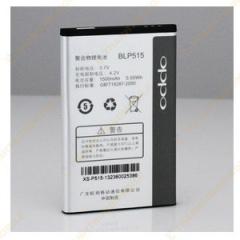 Thay pin Oppo R15, R15 plus