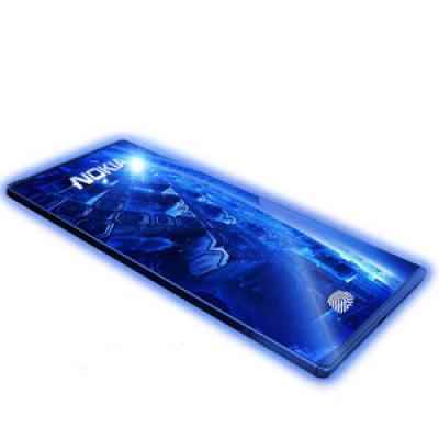 Thay màn hình Nokia Maze 2018
