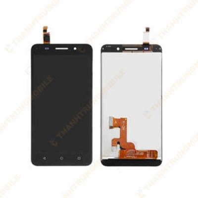 Thay màn hình Huawei Mate X