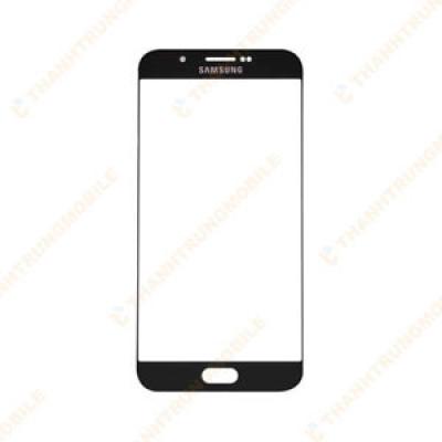 Thay mặt kính cảm ứng Samsung C10, C10 Plus