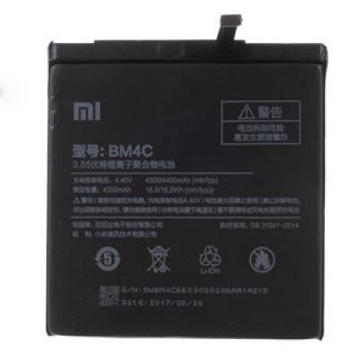 Thay pin Xiaomi Mi A2 (6X)