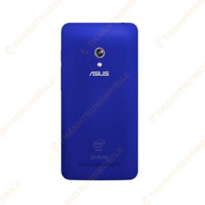 Thay vỏ Zenfone 5, 5z, 5 Lite, 5 Pro
