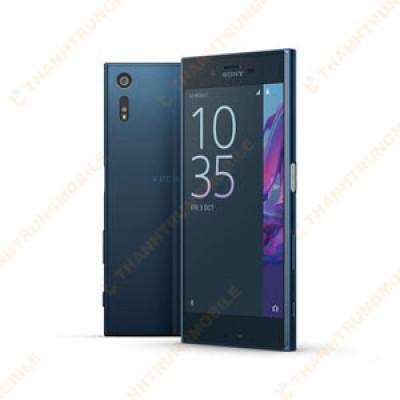 Unlock, mở mạng Sony Xperia XZ2, XZ2 Compact