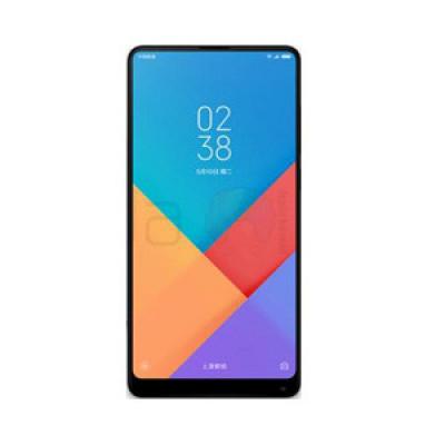 Thay mặt kính cảm ứng Xiaomi Mi Max 3