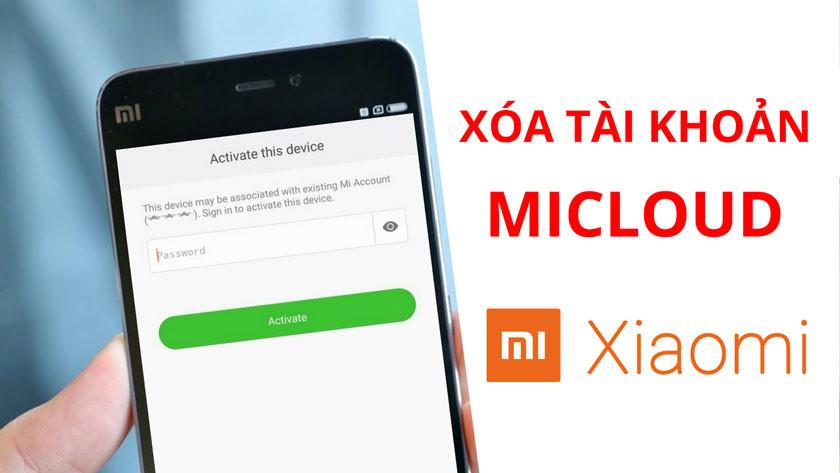 mo-khoa-mi-cloud-xiaomi-mi-4x
