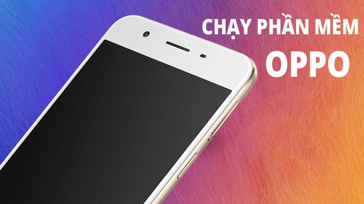 uprom-chay-lai-phan-mem-oppo-1