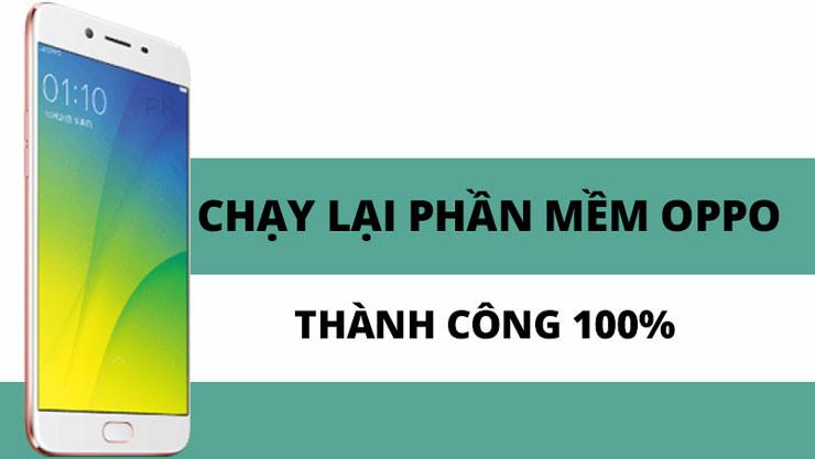 uprom-chay-lai-phan-mem-oppo-2