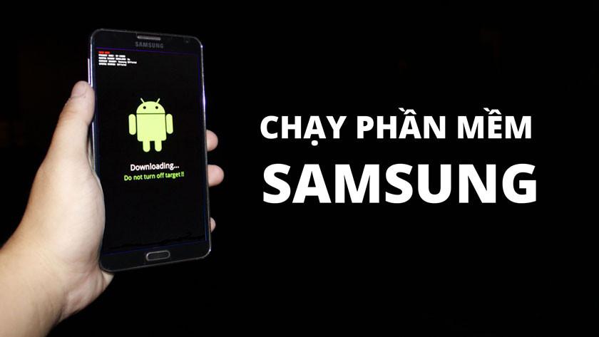 chay-lai-phan-mem-samsung-1
