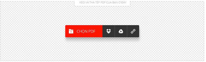 meo-giam-dung-luong-file-pdf-truc-tuyen-1