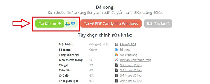 meo-giam-dung-luong-file-pdf-truc-tuyen-7