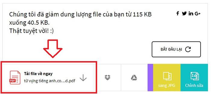 meo-giam-dung-luong-file-pdf-truc-tuyen-5
