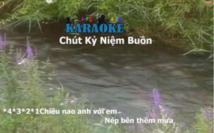 ung-dung-hat-karaoke-tren-may-tinh-1