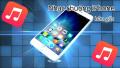 Tải về nhạc chuông iPhone 5, iPhone 6, iPhone 7, iPhone X bản gốc