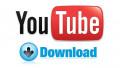 Hướng dẫn tải Youtube về điện thoại iPhone và <a href=